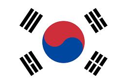 Korean Language Classes in Delhi | Korean Language Course in Delhi