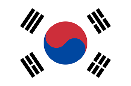Korean Language Classes in Noida | Korean Language Course in Noida