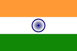 Hindi Language Classes in Ghaziabad | Hindi Language Course in Ghaziabad