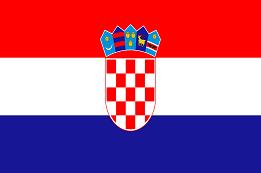 Croatian language Classes in Delhi | Croatian Language Course in Delhi