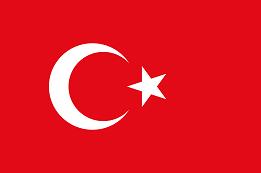 Turkish Language Classes in Ghaziabad | Turkish Language Course in Ghaziabad