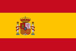 Spanish Language Classes in Delhi | Spanish Language Course in Delhi