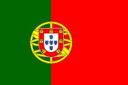 Portuguese Language Classes in Greater Noida | Portuguese Language Course in Greater Noida