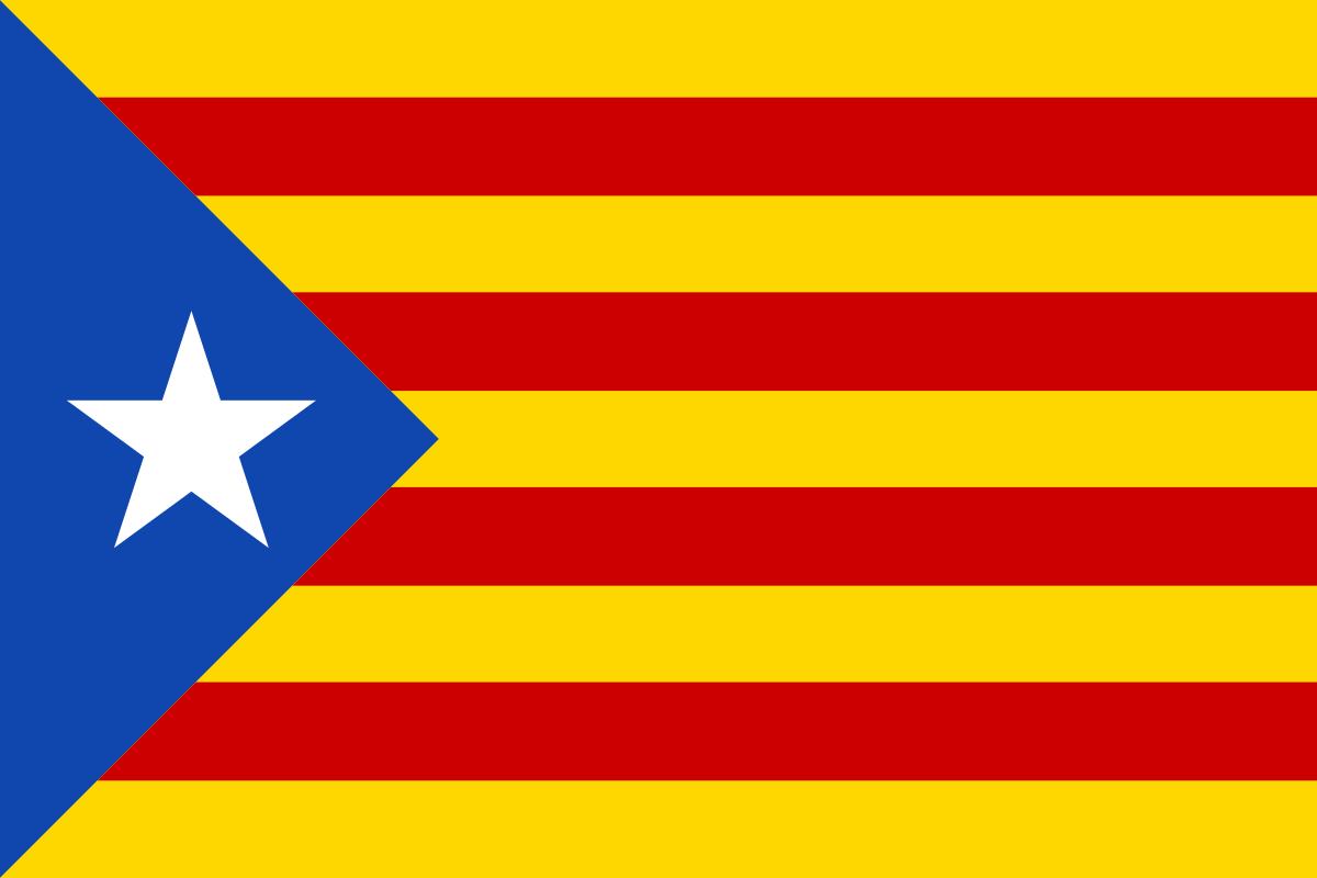 Catalan Language Classes in Greater Noida | Catalan Language Course in Greater Noida