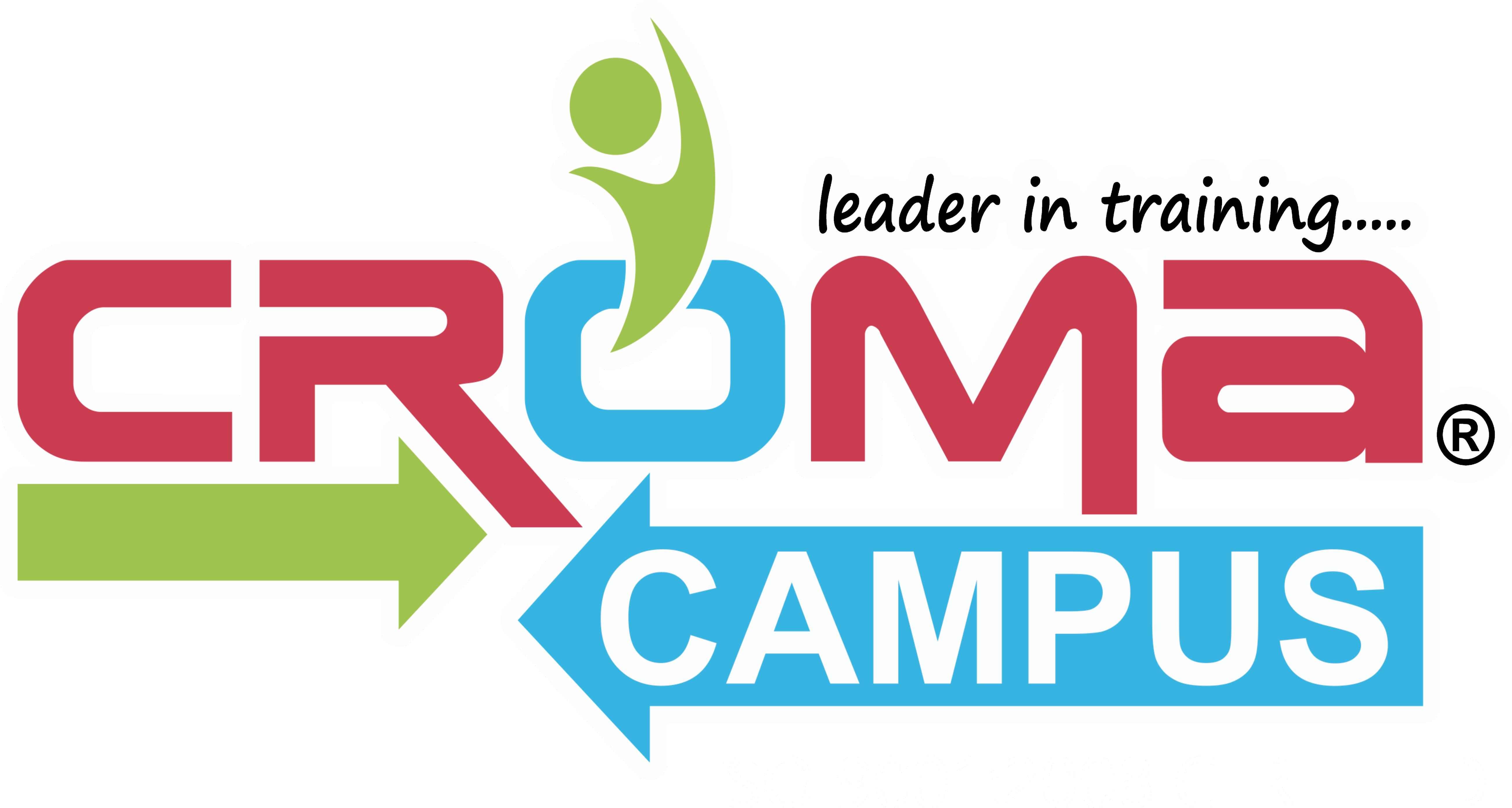 Croma Campus Complaints | Croma Campus Review
