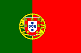 Portuguese Language Classes in Delhi | Portuguese Language Course in Delhi