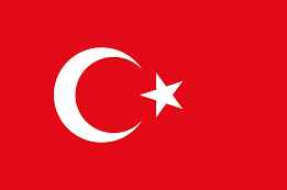 Turkish Language Classes in Delhi | Turkish Language Course in Delhi