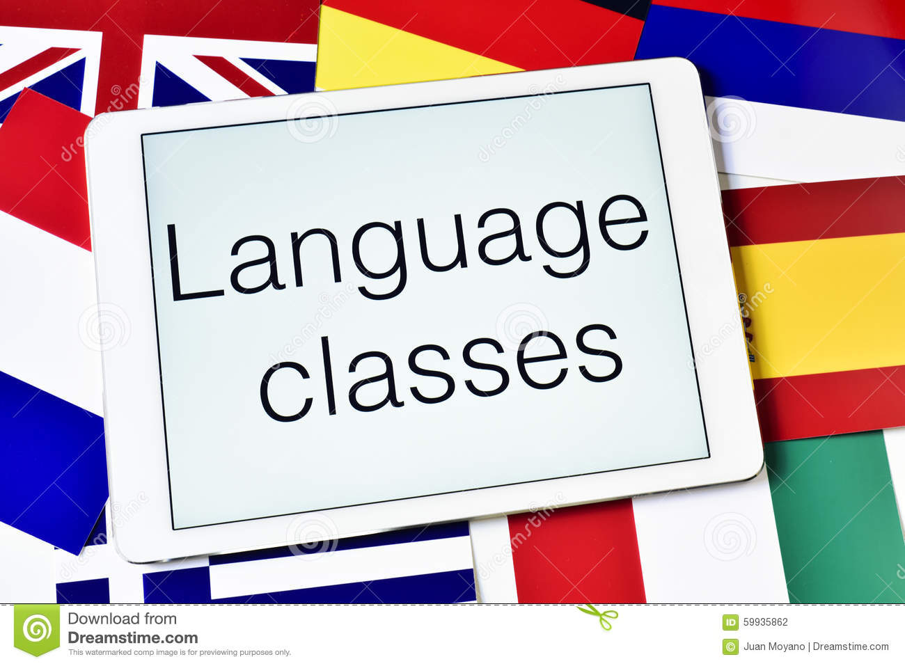 Mongolian Language Classes in Delhi | Mongolian Language Course in Delhi